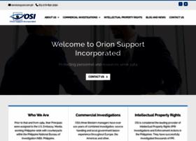 osi.com.ph