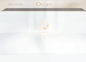 osiao.com