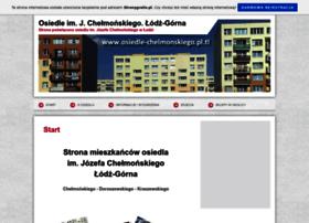osiedle-chelmonskiego.pl.tl