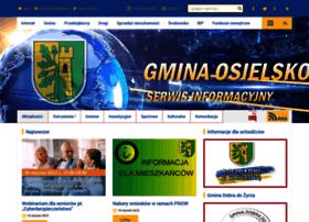 osielsko.pl
