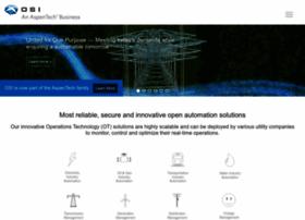 osii.com