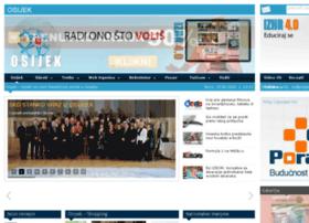 osijek-cro.com