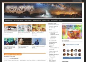 osimira.com