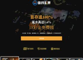osinsean.com