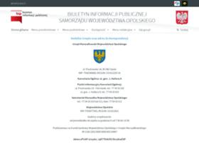 osip.opole.pl