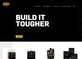 Osipro.com