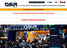 osir.olsztyn.pl