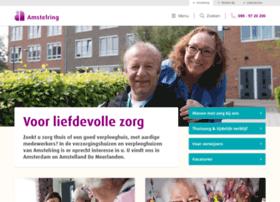 osiragroep.nl