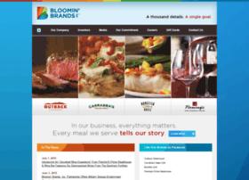 osirestaurantpartners.com