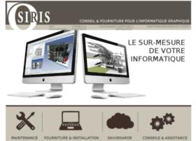 osiris.fr