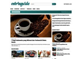 osirisguide.com