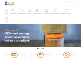 osite-network.de