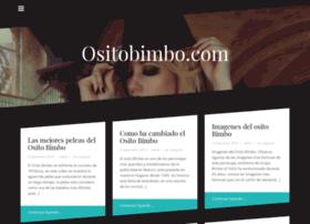 ositobimbo.com