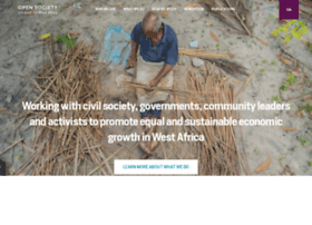osiwa.org