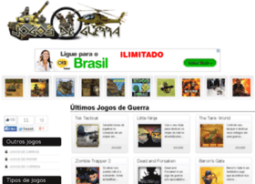 osjogosdeguerra.com