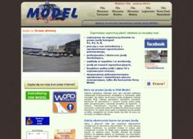 osk-model.com