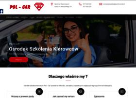 osk-polcar.pl