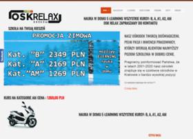 osk-relax.com
