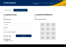 osk.e-kierowca.pl
