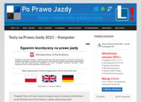 osk.org.pl