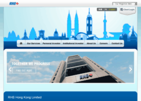 osk188.com.hk