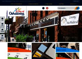 oskaloosaiowa.org