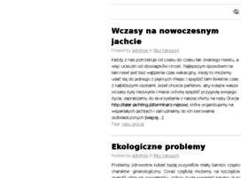 oskapusciska.pl