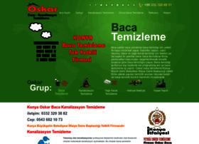 oskar.biz.tr