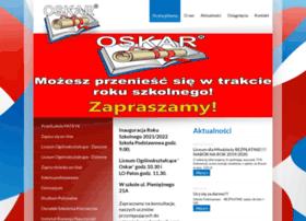 oskar.olsztyn.pl