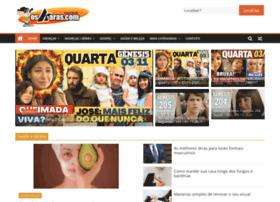 oskaras.com