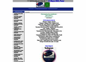 oskay.com.tr