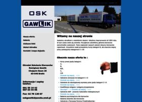 oskgawlik.pl