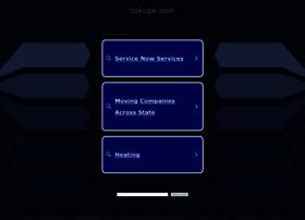 oskope.com