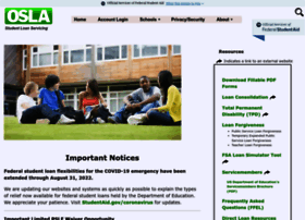 osla.org