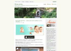 oslik.wordpress.com