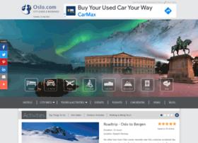 oslo.com