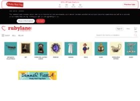 oslo.rubylane.com
