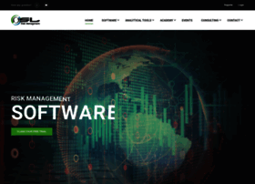 oslriskmanagement.com