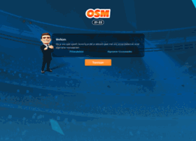 osm.nl