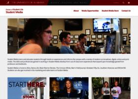 osm.ua.edu