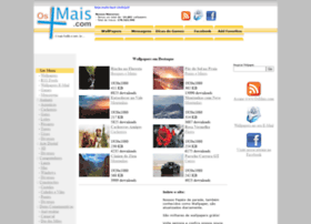 osmais.com