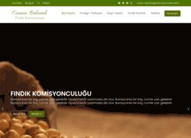 osmancakmak.com