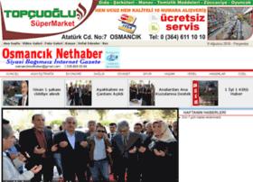 osmancik.net
