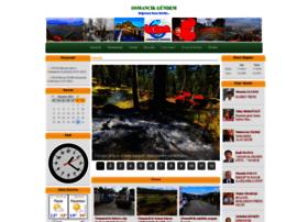 osmancikgundem.com