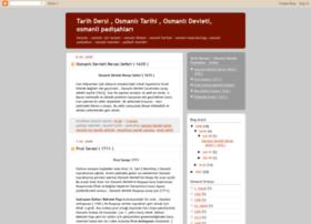 osmanli-tarih.blogspot.com