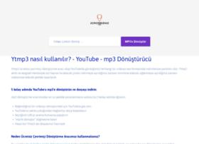 osmanli-tr.org