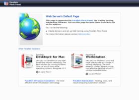 osmanlielektronik.com.tr