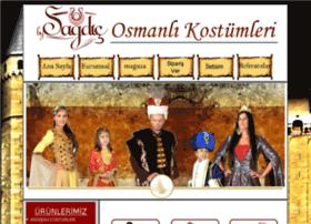 osmanlikostumleri.com