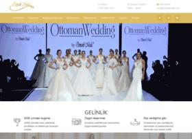 osmanlimoda.com