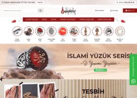 osmanlipazar.com